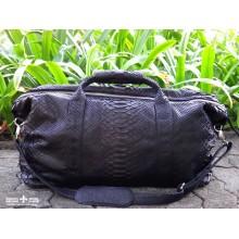 Дорожные сумки (3)