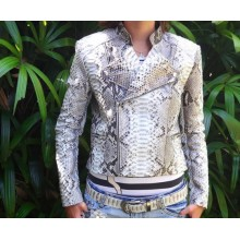 Женские куртки (6)