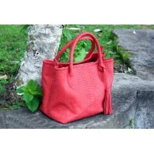 Большие сумки (19)